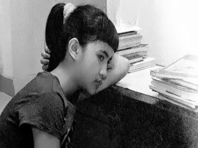 Gambar 2 Faktor Penyebab Anak Tidak Mau Sekolah