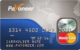 payoneer.dineroyainternet.blogspot.com/