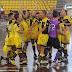 Las dos categorías del Trujillanos FS van por el campeonato