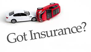 car%2Binsurance - What You Need To Know About Online Car Insurance
