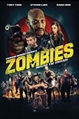 Imagem Zombies - Legendado