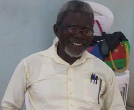 bassey okon village headmaster dead