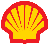 Shell Malaysia Local Scholarships