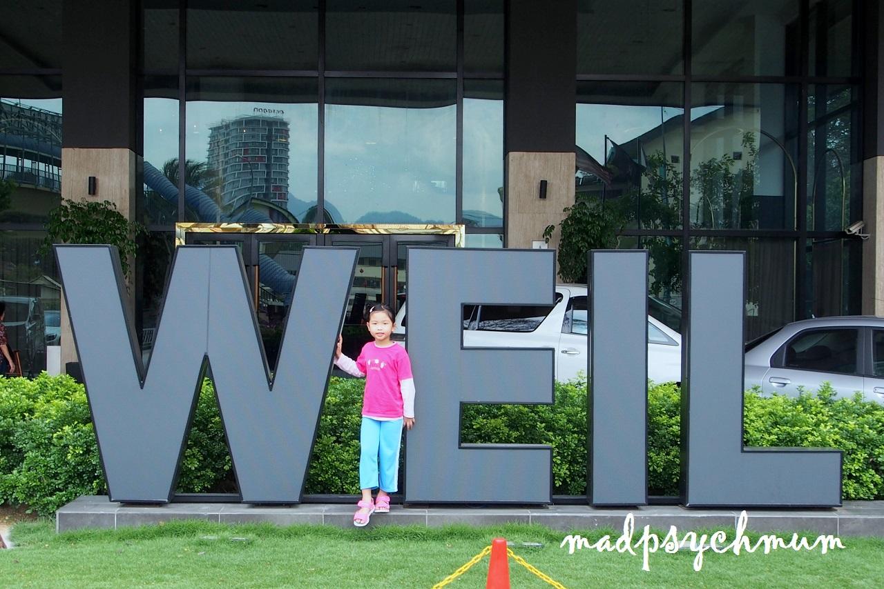MadPsychMum | Singapore Parenting + Travel Blog: Ipoh-CH Day