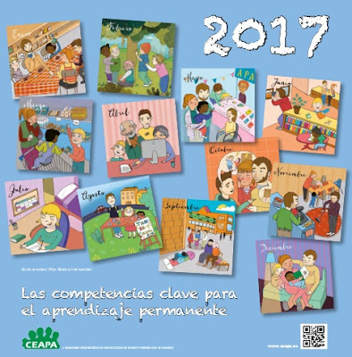 https://www.ceapa.es/sites/default/files/uploads/ficheros/publicacion/calendario_competencias_2017_ceapa.pdf