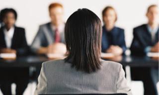 Coaching para comerciales, una necesidad para la empresa y el profesional