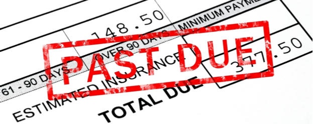 Harassed by Debt Collectors? Get the Tools to Fight Back