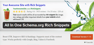 rich-snippet-jpg.