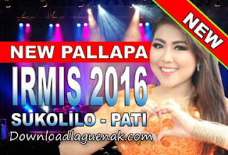 New Pallapa Mp3 Full Album Live Arpas Sukolilo
