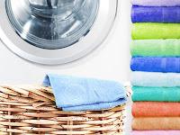 Tips Membangaun Usaha Laundry Bagi Pemula