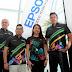 Epson lanza modelo de impresión digital en tela