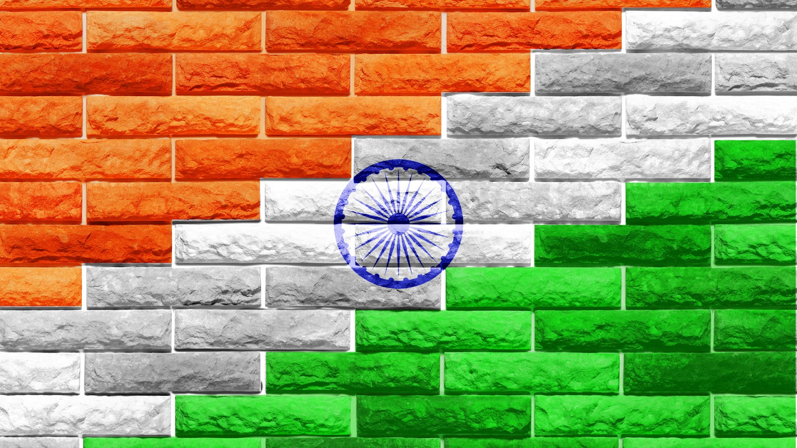Indian Flag Background Hd: 15 August HD Flag Images 2018 And HD Flag Images Of 15