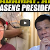Di Masikmura Ang Sinabi Ng Kadamay Tungkol Kay Pres Duterte