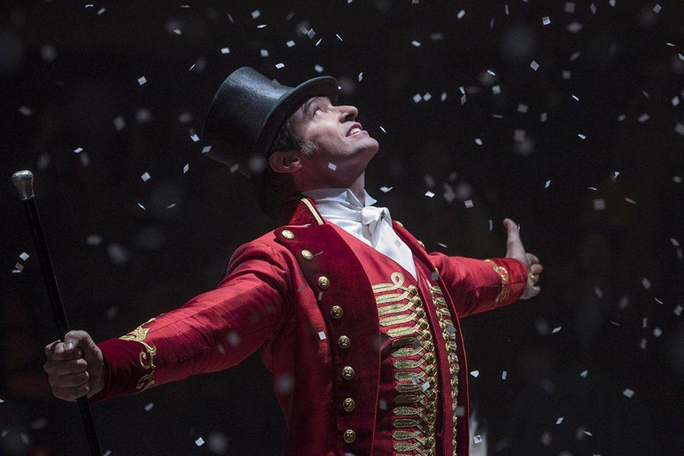 The-Greatest-Showman-Inspired-Circus-Costume-Apron-via-BambinoAmore.com