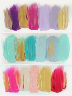 50+ Προτάσεις για τα Χρώματα της Κρεβατοκάμαρας