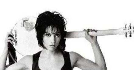 Joan Jett Gay 76
