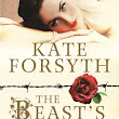 Book Review: The Beast's Garden