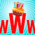 Happy 25th Birthday WWW (World Wide Web)