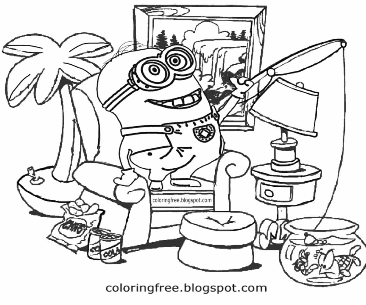 It is an image of Gutsy Cool Printable Coloring Pages