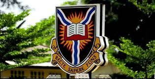 University of Ibadan (UI) M.Sc. Supplementary Admission Form - 2018