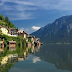 مميزات الهجرة إلى النمسا