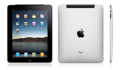 Manual apple ipad 3 ios 6 smart guides.