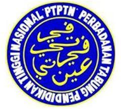 Jawatan kosong PTPTN