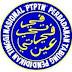 2 Jawatan kosong PTPTN Bulan Oktober 2014