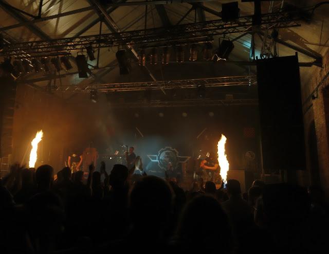 Funker-Vogt-live-2018-Dresden