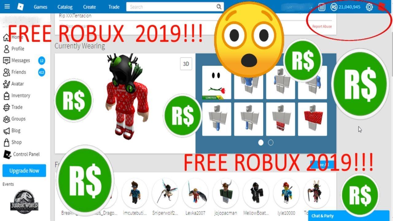 Itosfunrobux Roblox Hacker Uplacetodayroblox Roblox - como hackear robux 2019