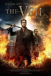 فيلم The Veil 2017 مترجم