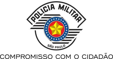 POLÍCIA MILITAR DE REGISTRO REGISTRA FLAGRANTE DE FURTO DURANTE A FESTA NORDESTINA