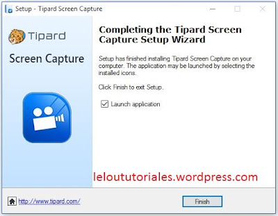 Tipard Screen Capture v1.0.8  Multi + Crack [MEGA]