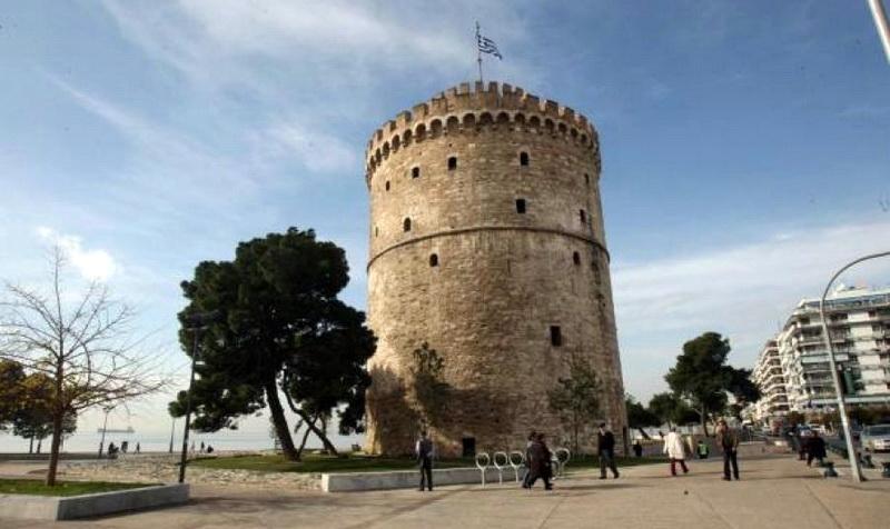 Τι νόημα έχει να βάλεις τον Λευκό Πύργο και την Κνωσό στη λίστα του Υπερταμείου;