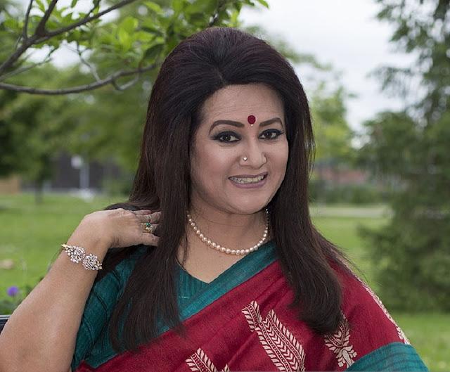 Bobita Bangladeshi Actress Biography