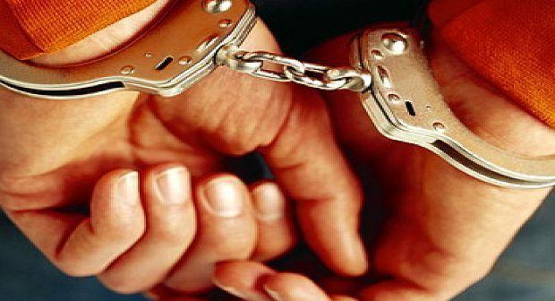 التزوير و الاختلاس يجران شرطيا إلى الإعتقال.
