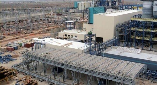 70 مليون كلفة تنفيذ مشروع شبكة مياه الشرب في المدينة الصناعية والحرفية في أم الزيتون