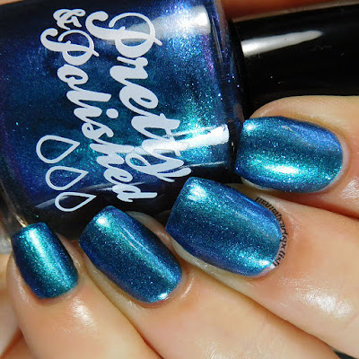 Pretty-and-Polished-Storm-Swatch-2