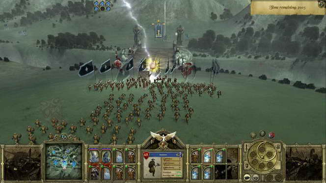 PC Games - Computer Games - PC Game Cheats: King Arthur ...