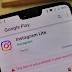 Keuntungan Instagram Lite , Download dan Instal Instagram Lite APK di smartphone Anda
