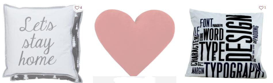 Čo si chlapec ste práve začali chodiť na Valentines Day