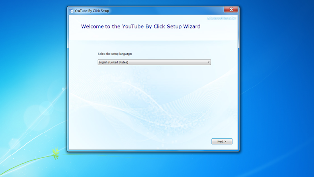 ​ Youtube Downloader 3
