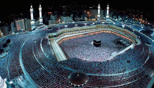 Tempat-Tempat-Wisata-Di-Mekkah-Dan-Madinah-Yang-Menarih-Untuk-Dikunjungi