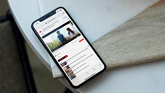 Cách tiết kiệm pin và dung lượng 3G/4G khi xem video trên Youtube