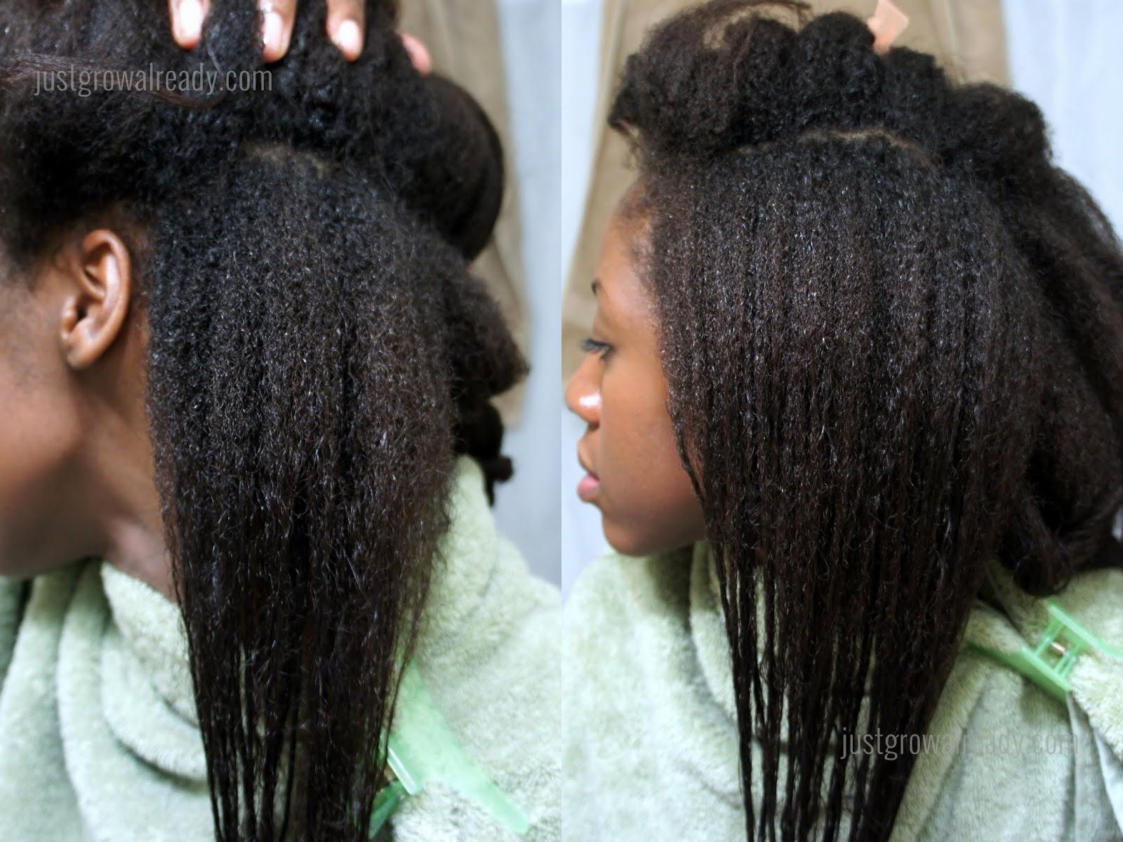 Best Detangler For African Natural Hair