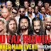 Download and Watch John-Cena--Randy-Orton-battle-the-entire-Raw-roster: wwe match