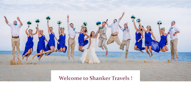 Wedding Transportation Services in Kanpur