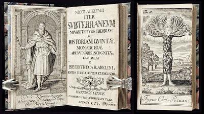 Lijst van Latijnse spreekwoorden en uitdrukkingen  Wikipedia