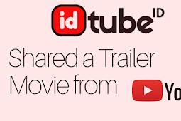 idTube.id - Ulasan Trailer Film Dari Youtube