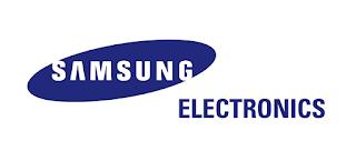 Info Lowongan PT SEIN ( Samsung Electronics Indonesia )